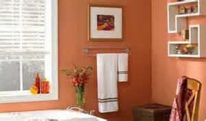 orange bathroom ideas orange bathroom ideas terrys fabrics 39 s