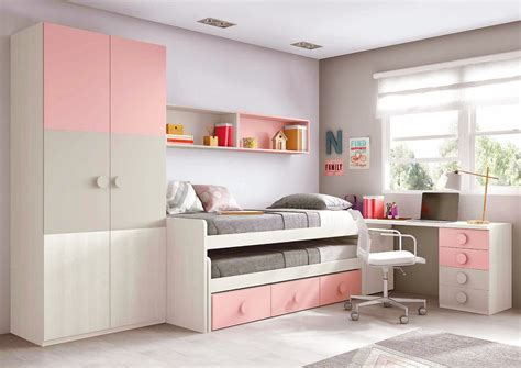 d馗oration chambre ado fille moderne chambre ado fille moderne maison moderne