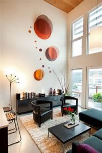 100+ Idee di Decorazioni Murali: La Guida Definitiva