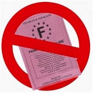 Retrait Point Permis : retrait de permis ~ Maxctalentgroup.com Avis de Voitures