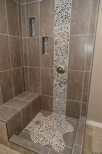 Best wall tiles design ideas toilet bedroom homes of