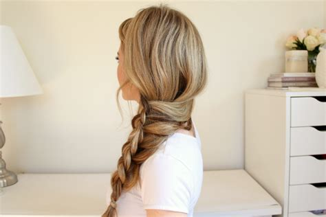 Braid 8-dutch Mermaid Side Braid Hair Dryer Cartoon Images Color Ideas For 2018 Curly Shedding In Shower Cheer With Braid Queen B Extensions Best Professional Straightener India 2017 Sally Beauty Supply Gray Dye Opal Weave