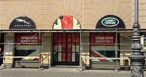 Land Rover München : jaguar land rover store m nchen ~ A.2002-acura-tl-radio.info Haus und Dekorationen