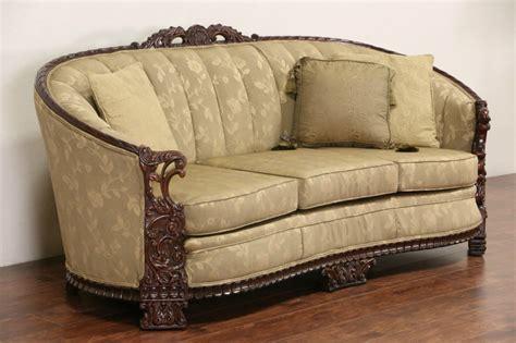 15 Ideas Of 1930s Sofas  Sofa Ideas