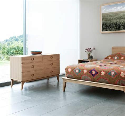 mobilier chambre contemporain mobilier design contemporain 75 meubles de créateurs