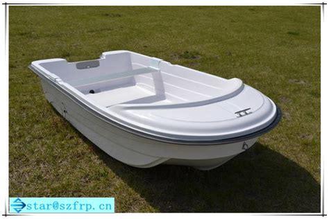 Small Fishing Boat Speed by Fiberglass Small Speed Fishing Boats Buy Frp Speed Boats