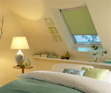 schlafzimmer waende neu gestalten