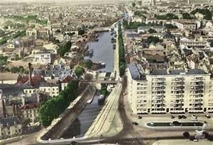 Cash Piscine Chalon Sur Saône : canal du centre dictionnaire des canaux et rivi res de ~ Dailycaller-alerts.com Idées de Décoration