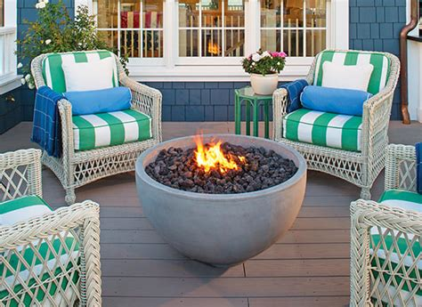 ultimate guide  outdoor entertaining consumer reports