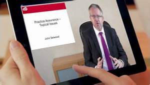 Online Accountancy CPD Courses   Instant CPD