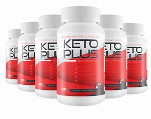 Keto 900  Keto Plus  Supplement Review