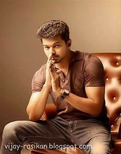 More about → Vijay Kaththi movie Latest hd posters