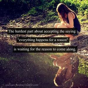SAD LOVE QUOTES TUMBLR FOR HIM TAGALOG image quotes at ...