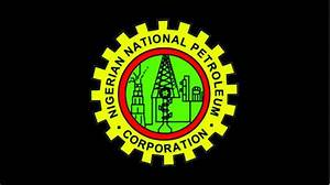 NNPC To Convert $144m Petrol Forex To Diesel – News & Analysis