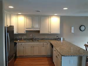 Small Condo Living Room Decorating Ideas by Condo Kitchen Renovation In Surfside Beach Sc