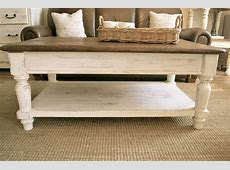 Furniture Add Impact To Your Living Room Design With