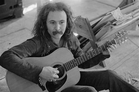 Crosby, Stills & Nash, Los Angeles, Ca 1969