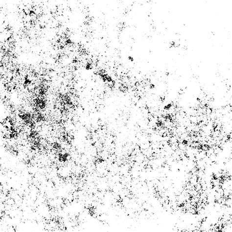 distressed grunge pack  brushes  vectors media