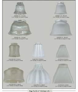 Glass shades lighting retailer nz