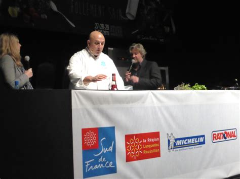 chef de cuisine marseille m a d les chefs de marseille débarquent j3 chefs