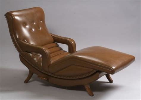 contour chair co sale number 2279 lot number 642