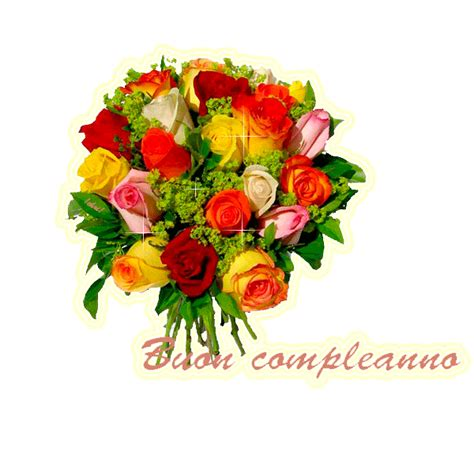 fiori per compleanni mazzi di fiori per buon compleanno sj71 187 regardsdefemmes