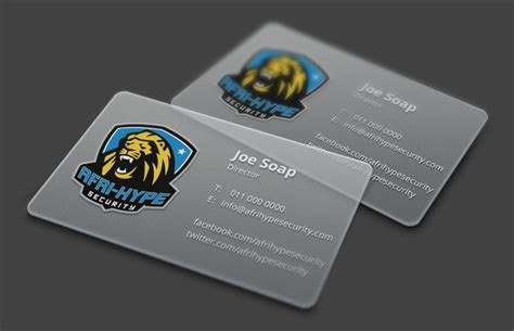 Afri-hype Security Logo Design Visiting Card Meaning In Gujarati Ns Business Thalys Klasse Wissel Printer Malaysia Instant Machine Locations Arriva Inchecken Syntus