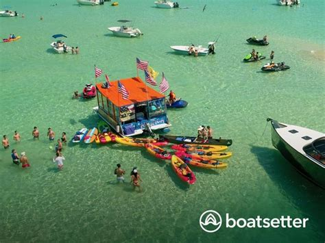 Boatsetter Customer Service by Boatsetter Raises 13m In Series A Funding Finsmes