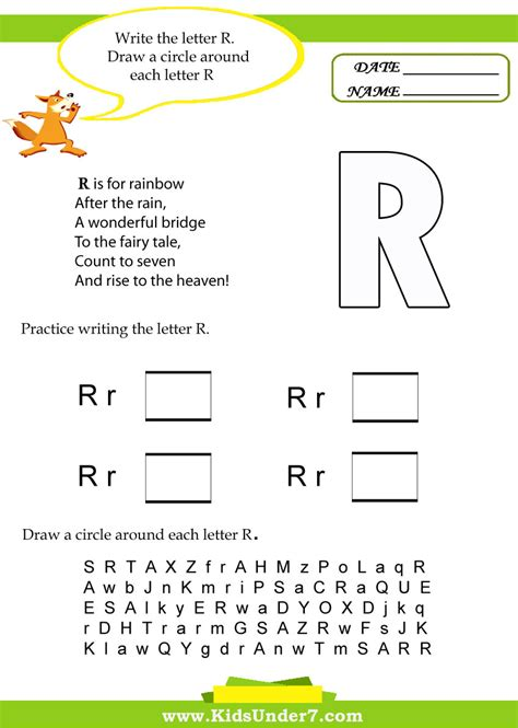 Kindergarten Riddles With Pictures Images  Search Results