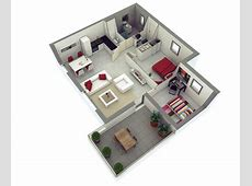 Cozy Split Level House Plan 2298sl Narrow Lot 1st Floor