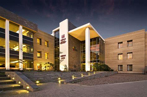 centre  entrepreneurship  development najmi