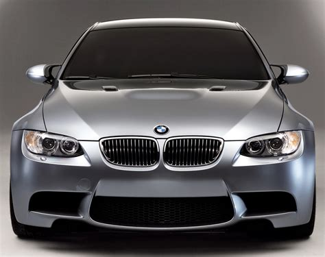 Bmw Cars Wallpapers by Free Desktop Wallpapers Backgrounds Bmw Car Wallpapers