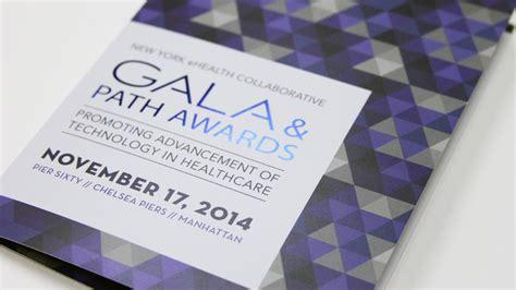 Summit NJ Team Win International Awards for Graphic Design