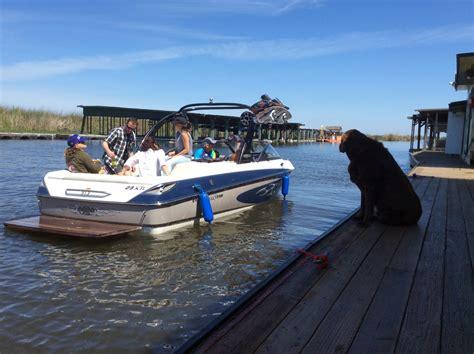 Delta Boat Storage by California Delta And Bullfrog Marina Bullfrog Marina