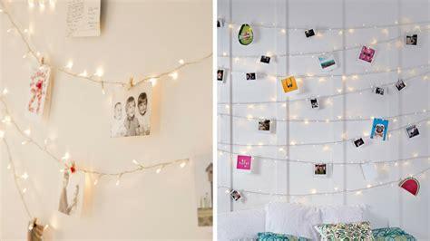 guirlande lumineuse chambre gar n decoration chambre avec guirlande lumineuse