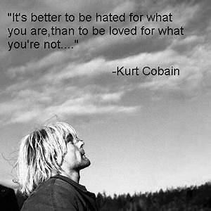 BIJAKSANA | Met... Nirvana Friend Quotes