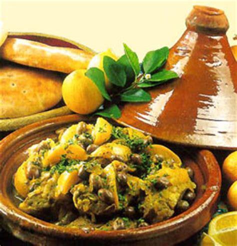 cuisine marocaine tajine le coup de coeur de boutin le maroc en saveur