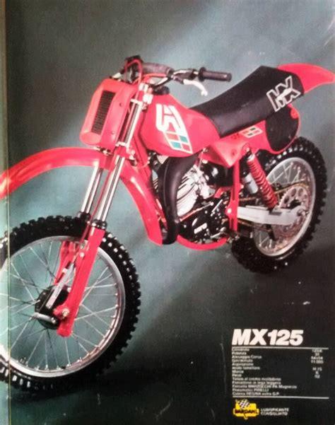589 best classic motocross on