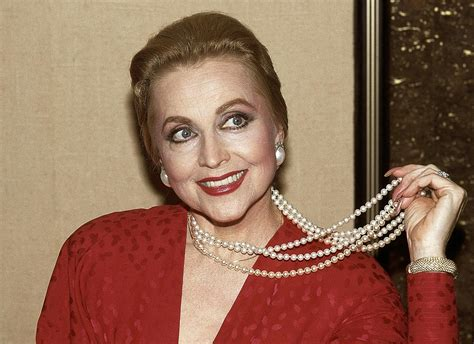 anne jeffreys actress anne jeffreys star of tv s topper dies at 94