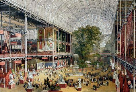 File:Crystal Palace interior.jpg - Wikimedia Commons