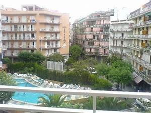 Lloret Del Mar Avis : hotel clipper lloret de mar espagne voir les tarifs ~ Melissatoandfro.com Idées de Décoration