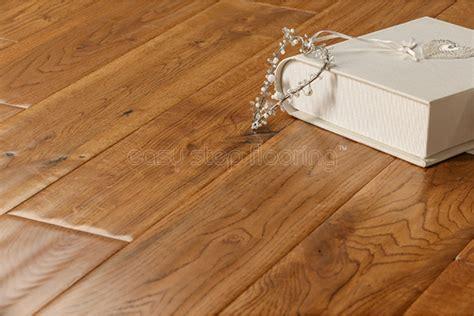 real oak laminate flooring handscraped jazzy 15mm 18mm tobacco oak solid wood flooring easy step flooring