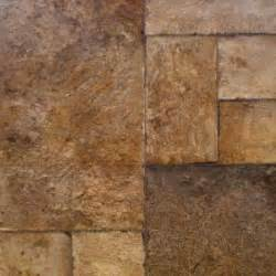 Designer Choice Laminate Flooring by Laminate Flooring Tuscan Stone Bronze Laminate Flooring