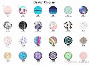 Online Cheap Popsocket Pop Socket Popsockets Desk Cell