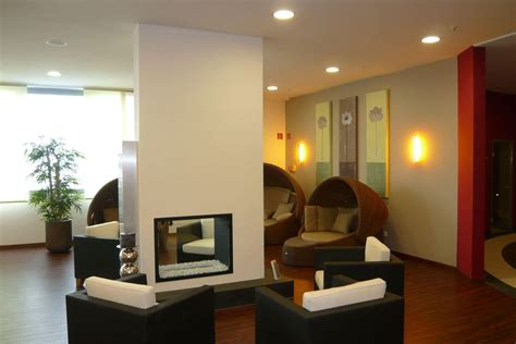 2 Sided Gas Fireplace Inserts Fireplace Designs