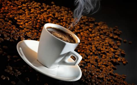 We have made this amazing coffee wallpaper hd application and here you will find various types of coffee images and all the images are very high quality and. coffee Wallpapers HD / Desktop and Mobile Backgrounds