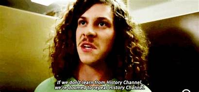 Funny Workaholics Gifs Anderson Stoner Blake Ultimate