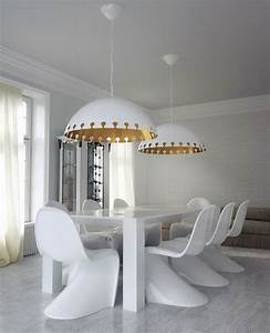 Best images about iris design studio gold lamps on