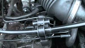 1997 Jeep Cherokee Sport Vacuum Diagram  U2022 Wiring Diagram For Free