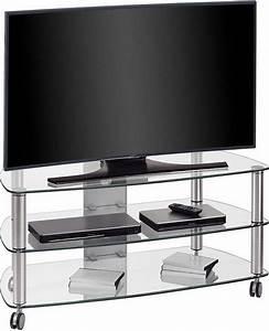 Tv Möbel Ecke : maja tv rack 1614 tv rack breite 110 cm kaufen otto ~ Frokenaadalensverden.com Haus und Dekorationen